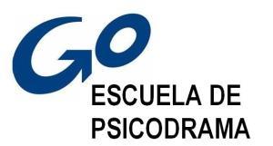 GO Escuela de Psicodrama