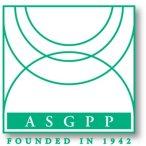 ASGPP_Twitter_logo_400x400.jpg