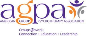 American Group Psichotherapy Association