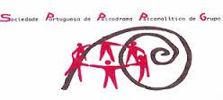 Sociedad Portuguesa de Psicodrama Psicoanalítico de Grupos