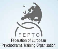 European Organization of Psychodrama Training Organizations