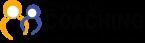 original logo2