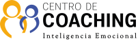 original logo2.png